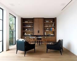 Home fice Interior Design Ideas Adorable Design Cade W H P Contemporary Home fice