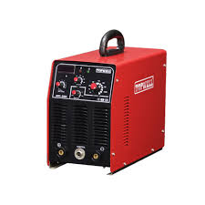 inverter dc arc welder inverter dc arc welder suppliers and