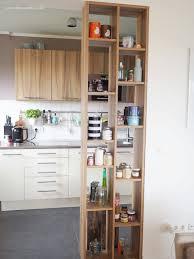 ikea küche metod ikea metod eine neue küche in 7 tagen dreiraumhaus