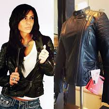 ladies leather motorcycle jacket nexo fly angel ladies leather motorcycle jacket youmotorcycle