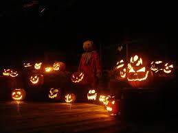trick r treat horror thriller dark halloween movie film 43