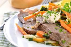 cuisine autrichienne cuisine autrichienne définition et recettes de cuisine
