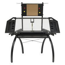 Drafting Table Storage 31 Best Studio Designs Drafting Tables Drawing Tables Metal And