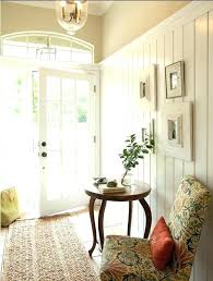 how to decorate wood paneling white wood paneling bedroom foyer white wooden panel wall white wood