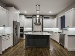 The Lot Dallas by Custom Built Home In Lakewood Dallas Tx U2013 Built By Desco Fine