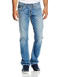 light blue true religion jeans true religion where to buy how to wear