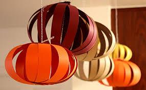 12 unique thanksgiving decoration ideas home style
