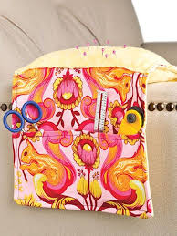 Armchair Pincushion 532 Best Sewing Room Images On Pinterest Quilting Room Craft