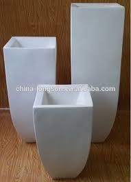 vasi decorativi lsd 1115155 hotsale classico secchiello vasi decorativi per