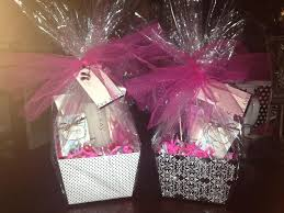 Mothers Day Baskets Mary Kay Mother U0027s Day Baskets Mary Kay Gift Ideas Www Marykay Com