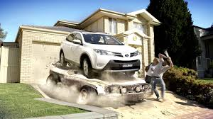 lexus of melbourne jobs thousands of quality cars listed every day youtube