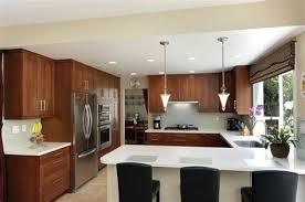 creer une cuisine wonderful creer un bar dans une cuisine 9 transformer une cuisine