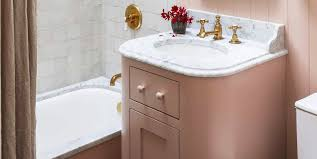 what is the most popular color for bathroom vanity 22 best bathroom colors top paint colors for bathroom walls
