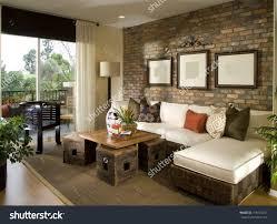 beautiful livingroom beautiful sitting room designs architecture valentinec