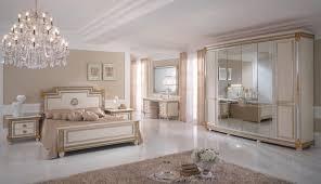 design de chambre à coucher design chambre dcliner la famille des beiges pour une chambre