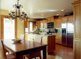Kitchen Room Ideas Kitchen Dining Family Room Layout Createfullcircle