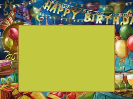 birthday balloons for men birthday borders for invitations and other birthday projects