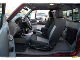 ford ranger interior 2011 ford ranger xlt supercab interior photo 41638575 gtcarlot com