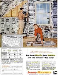 asbestos content in rock wool mineral wool u0026 slag wool building