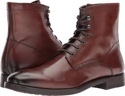 amazon com to boot new york men u0027s bruckner fashion boot shoes