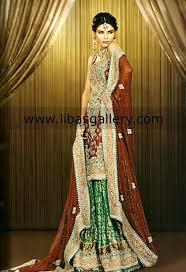 bridal dress stores farooqi wedding dress shops robson vancouver bc canada