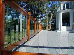 decks sunrooms u0026 porches ranney and rimington