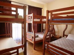 spring bed guesthouse karura spring bed nairobi kenya booking com
