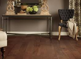floor and decor laminate 20 best vitality laminate floors images on ash