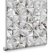 geometric wallpaper designs retro u0026 triangle wallpaper