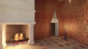 chambres d h es chambord visite à 360 d une chambre du chateau de chambord