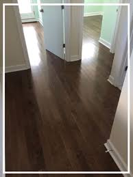 south jersey wood floor refinish hardwood flooring installation