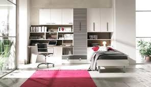 chambre ado moderne exemple de chambre ado remarquable modele chambre ado fille moderne