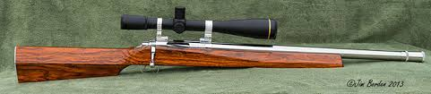 Shooting Bench Rest For Sale Benchrest Rifles Borden Rifles
