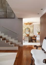 Schlafzimmer Boden Ideen Schlafzimmer Dunkler Boden Wandfarbe übersicht Traum Schlafzimmer