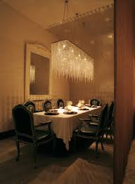 bespoke lighting for dining areas lighting