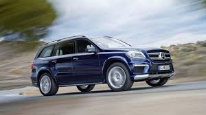 mercedes gl 350 amg sport road test mercedes gl class gl350 bluetec amg sport 5dr tip