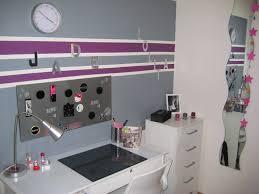 mur chambre ado couleur mur chambre ado fille fashion designs