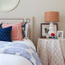 paint color portfolio pale gray bedrooms apartment therapy