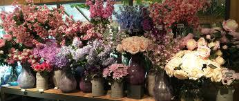 halloween snow globe fresh flowers wholesale flowers hamper baskets central