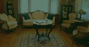 Michigan Bed And Breakfast Historic Victorian Himelhoch Bed U0026 Breakfast In Caro Mi 1 Rated