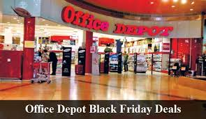 black friday office depot a small orange black friday 2017 deals 85 off