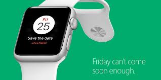 iphone target gift card black friday details apple announced a one day shopping event business insider