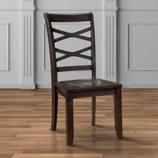 Southwest Dining Room Furniture Southwestern Dining Room U0026 Kitchen Chairs Shop The Best Deals