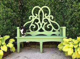 Home Benches Best 25 Garden Benches Ideas On Pinterest Garden Inspiration