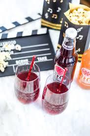 125 best cocktails images on pinterest cocktail recipes drink