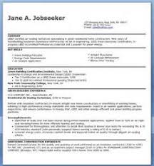 Hr Manager Resume Sample Writing The Sat Essay Tips Top Analysis Essay Ghostwriters