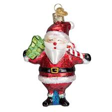 photo album merck old world christmas ornaments all can download