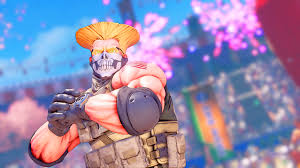 sfv halloween costumes sfv gets meaty update new character stages costumes cfn