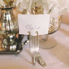 table top place card holders top 7 wedding place card holders wedding places place card and