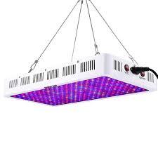 1000 watt led grow lights for sale aliexpress com buy spider cob 1000 watt led grow light kits full